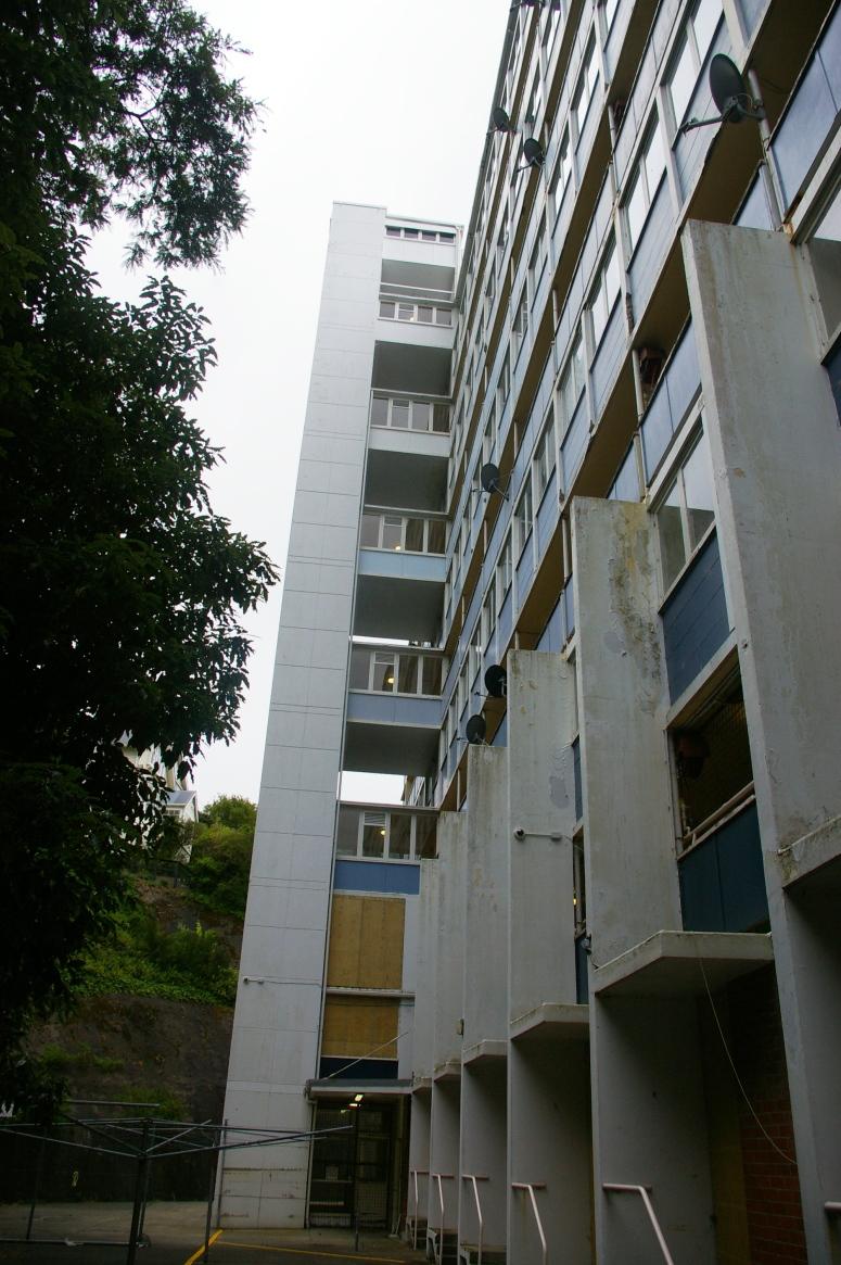 IMGP0257
