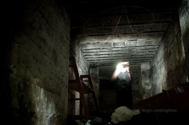 bunker5