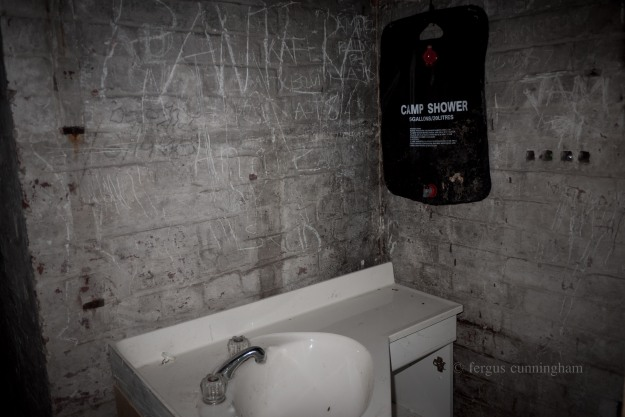 bunker9
