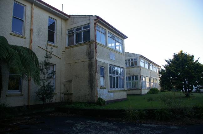 IMGP1691