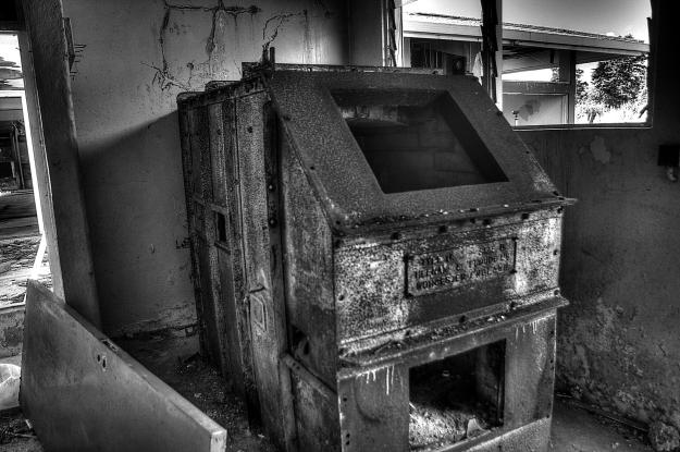 furnace2