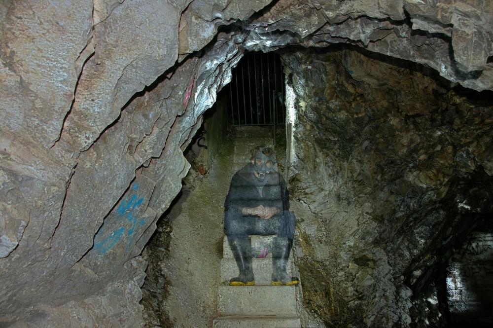 Subterranean (2/6)