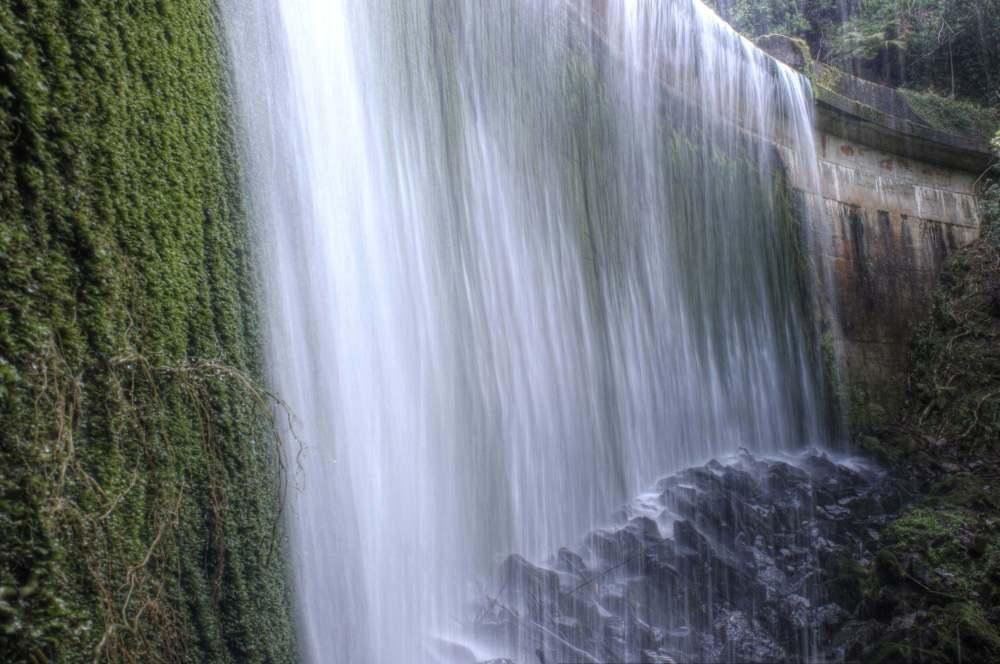 Water Wall (4/6)