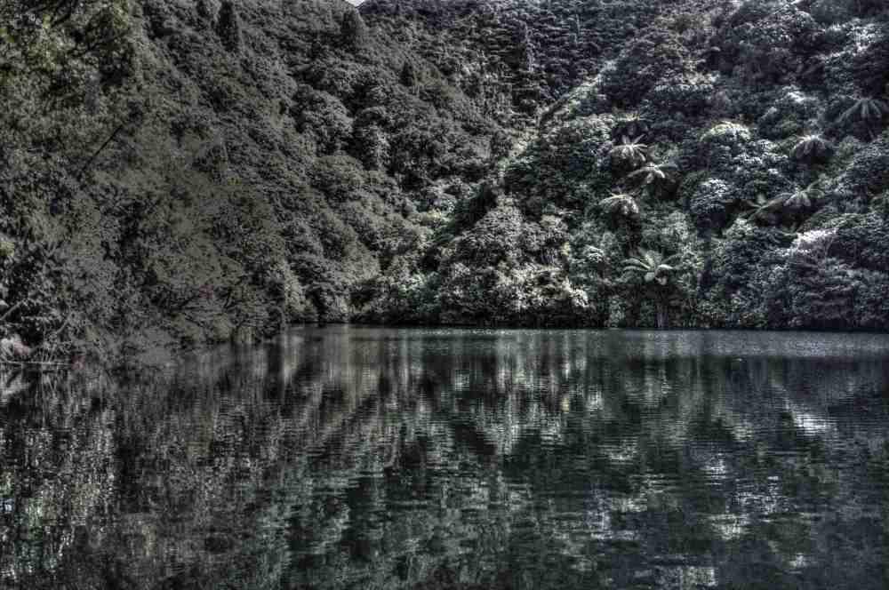 Water Wall (5/6)