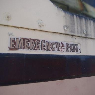IMGP6604