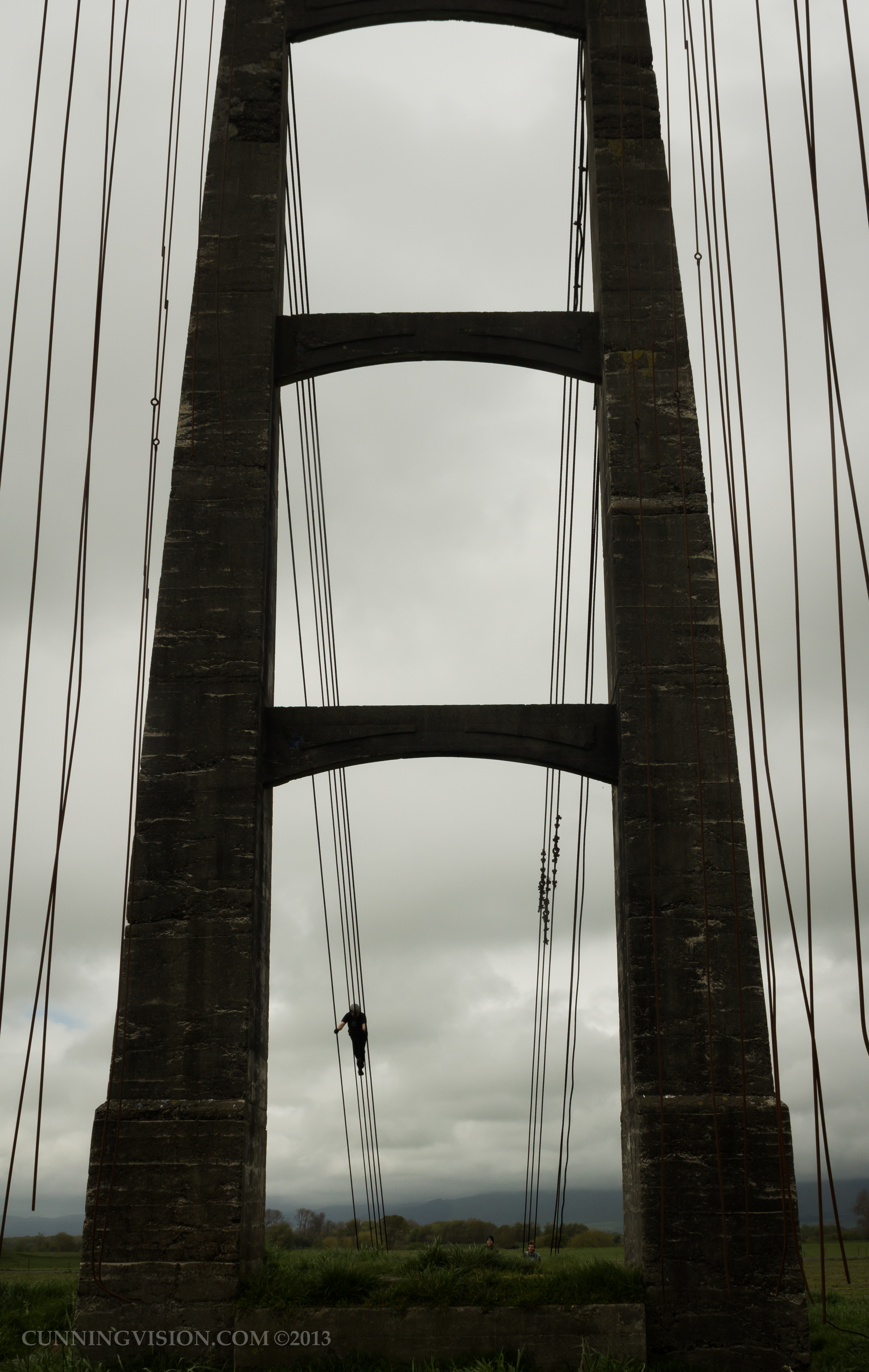 bridge1jpg