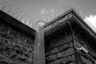 In Prison 10