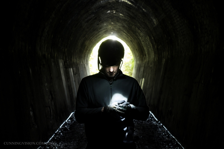 Tunnel 3 final