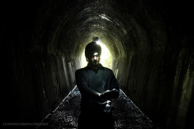 Tunnel 4 final