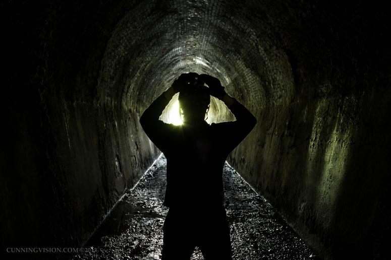 Tunnel 5l