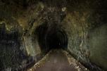 Portals3