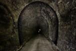 Portals4