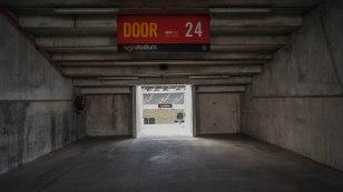 Door 24