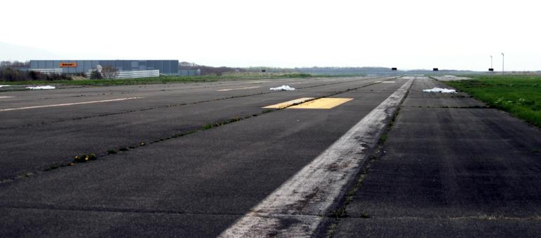airbase3