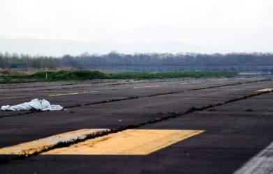 airbase4