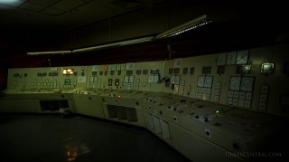 Control station 2