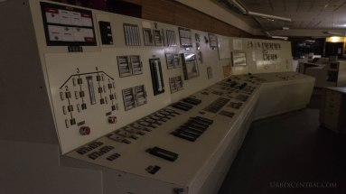 Control station 3