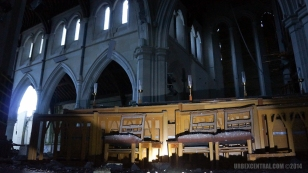 Cathedral-7