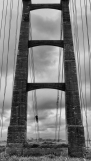 bridge4a