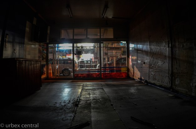 abandoned newtown shops (11)