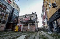 Abandoned Sol Square, Christchurch, New Zealand (24)