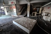Abandoned Sol Square, Christchurch, New Zealand (26)