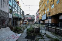 Abandoned Sol Square, Christchurch, New Zealand (31)